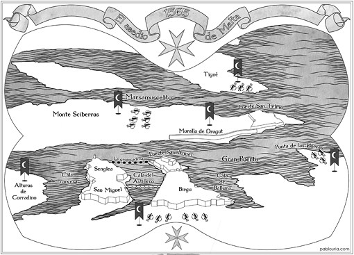 Ángeles de Acero por Nicholas C. Prata, Ed. Alamut (pablouria.com)