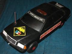 secret police car_4172