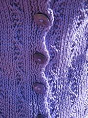 Sweater_2008Feb5_PurpleTangerineTwist4