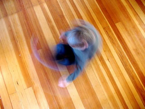 breakdancing ii