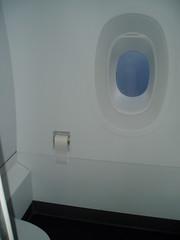07 Lav Window