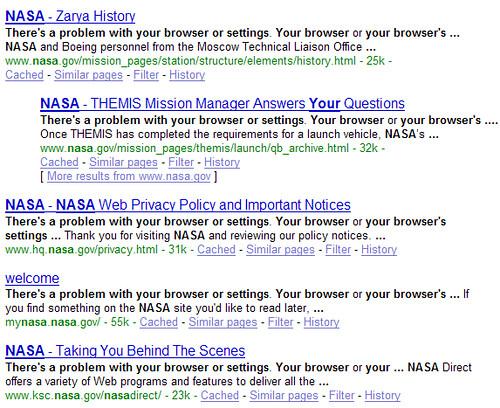 NASA-new-website-2