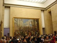 Louvre (28)