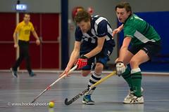 HockeyshootMCM_1597_20170205.jpg