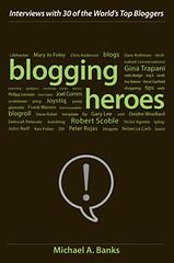 Blogging Heroes