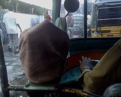 Chennai auto meter magic # 3