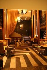 2008-05-24-NYC-empire-hotel-lobby