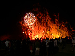 2008 World Pyrolympics_Philippines25