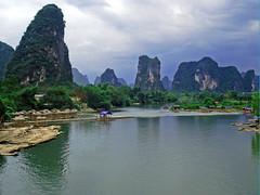 Li-River+near+Yangshuo+-+%E9%98%B3%E6%9C%94