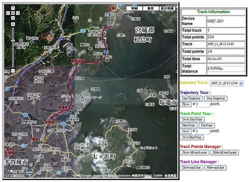 20071106151249-maps