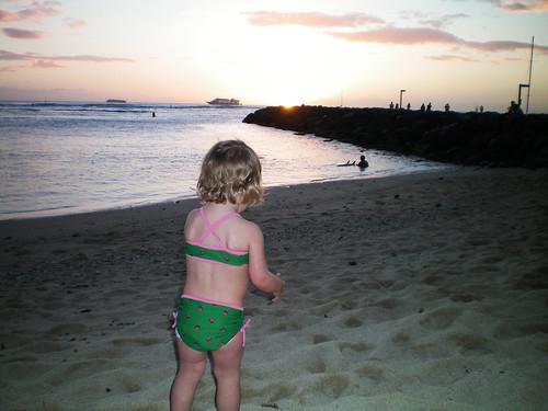Hawaii2008 004