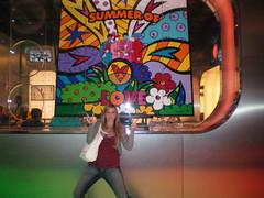 Vegas 2008 012