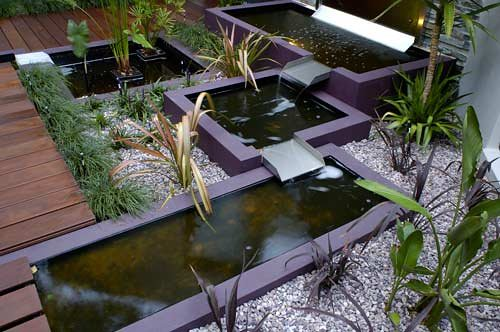 modern-landscaping-design-images-1