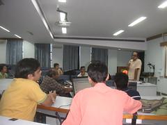 BarcampBangalore6 30