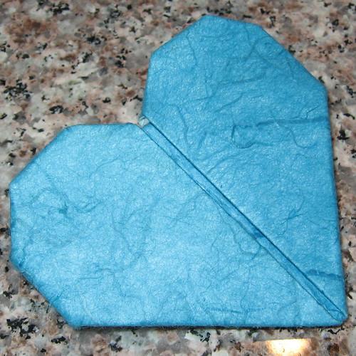 Heart Prototype