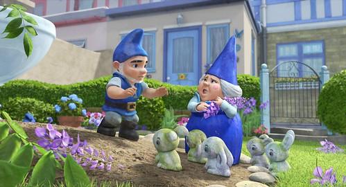 gnomeo_and_juliet22 (1)
