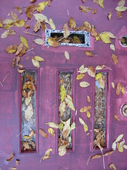 Door no. 3