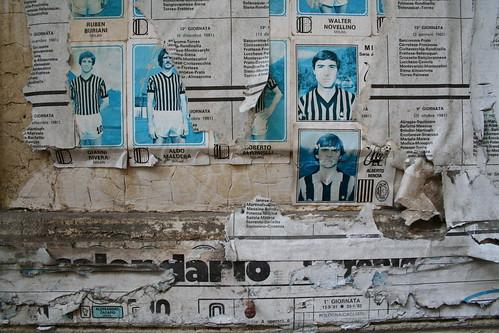 tratto da flickr.com, dallalbum di Paolo Màrgari