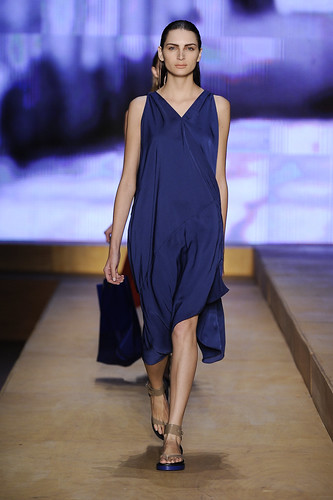 Uma - Minas Trend Preview - Verão 2012