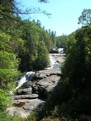 08 Triple Falls