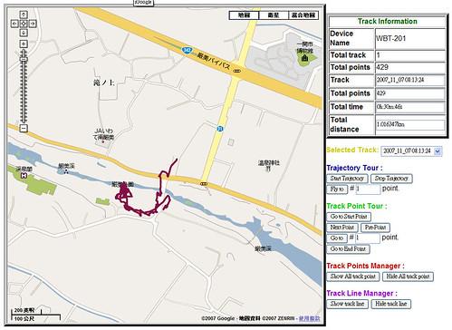 20071107081324-maps