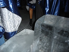Absolut Ice Bar (12)