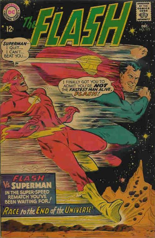 Flash 175