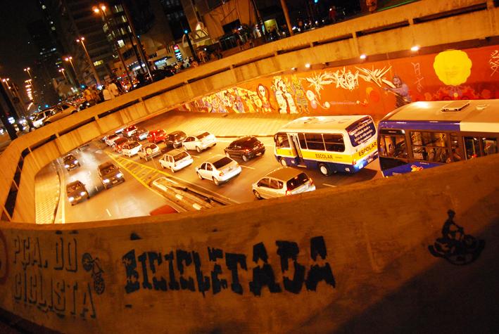 BicicletadaMar08_005