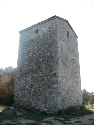 Torre d'Onofre Arnau