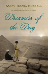 dreamers_of_the_day