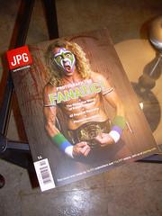 JPG Hardcopy