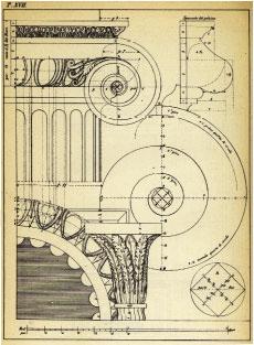 architettura.jpg