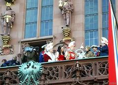 ffm karneval 2008 (03)