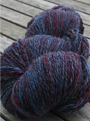 yarn_snowkist