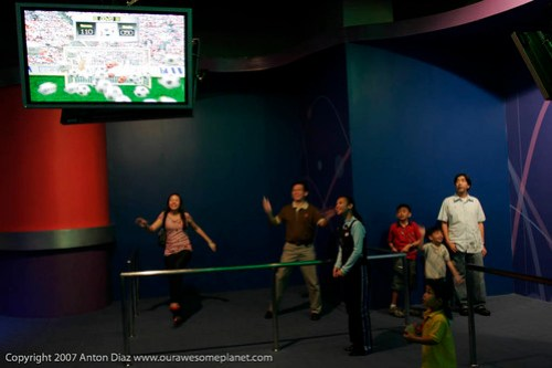 Science and Discovery Center, MOA-18.jpg