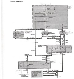 w i r i n g s c h e m a t i c s isuzupup com rh isuzupup com isuzu wiring schematic isuzu rodeo fuse box diagram [ 808 x 1024 Pixel ]