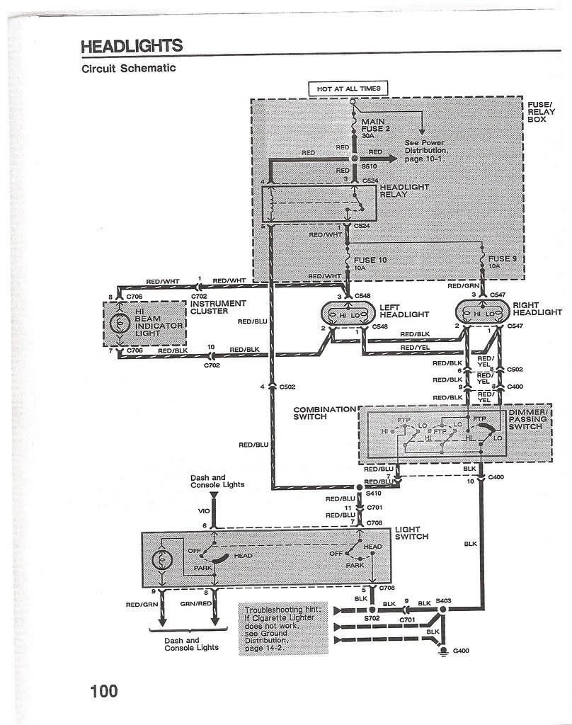 medium resolution of w i r i n g s c h e m a t i c s isuzupup com rh isuzupup com isuzu wiring schematic isuzu rodeo fuse box diagram