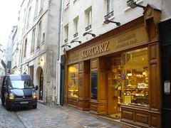 Paris 358