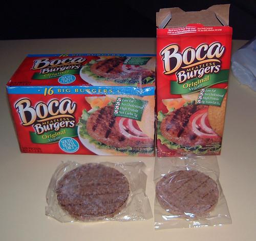 2008-02-18 - Boca Burgers - 0012