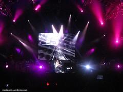 John Legend @ SunburstKl