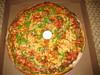 Alberto's Pizza