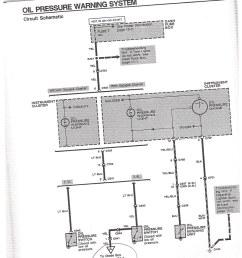 isuzu mu wiring diagram wiring diagrams hyundai fuse box isuzu mu fuse box [ 806 x 1024 Pixel ]