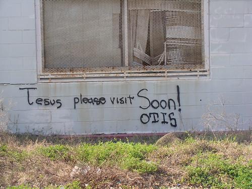 Karen Apricot New Orleans Photo set at Flickr