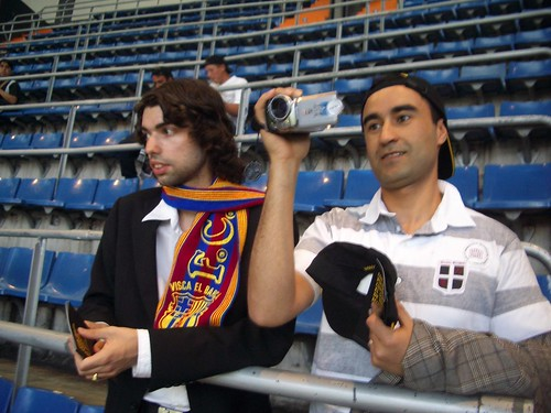 Joaquim i Emad