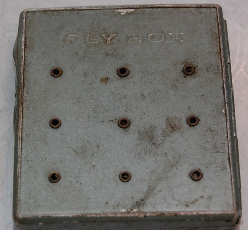 flybox_Front