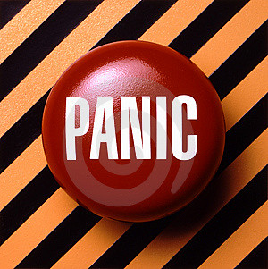 panic-button-thumb1738035 by van304.