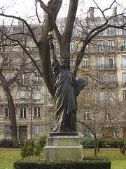 Jardin du Luxembourg (14)