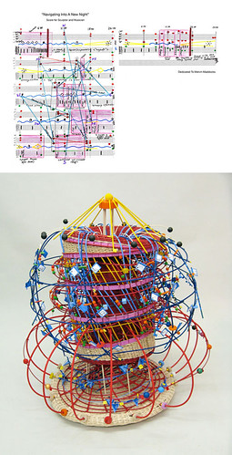 nathalie_miebach_musical_sculpture_04
