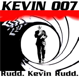 Kevin007