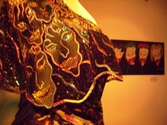 faces of batik.JPG